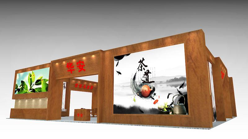 200平米餐厅设计图_装装修